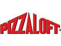 pizzaloft